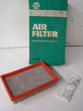 CHRYSLER DODGE PLYMOUTH AIR FILTER 1.6 2.2 2.5 3.3 3.8