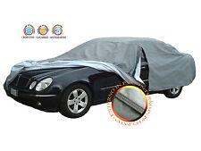 Telo copriauto in PVC felpato per JAGUAR XJ / XJ Limousine