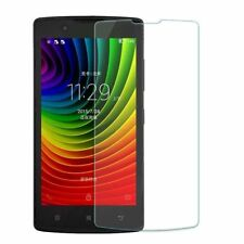 Lenovo A2010 Armor Protection Glass Safety Heavy Duty Foil Real 9H