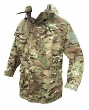 MTP PCS Windproof Smock 190/104 LARGE LONG Excellent condition G4000