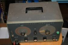 Heathkit Alignment Generator Model IG-52