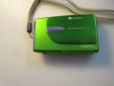 fujifilm finepix camera   z20       b1.19