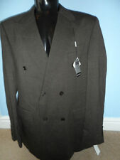 Two Button Suits & Tailoring Classic Double NEXT for Men