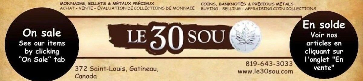le30sou