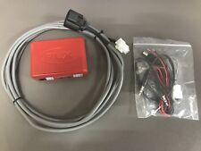 New GEN-4 PLX Wideband O2 Air/Fuel Module only!  No Sensor!  Please READ