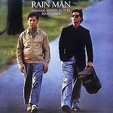 Rain Man von Various | CD | Zustand sehr gut