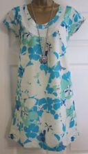 White Stuff Cotton Summer/Beach Dresses for Women