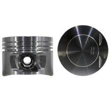 Pistons Set for Volvo V70 98-99 L5 2.4Lts. DOHC 20V. Size:30