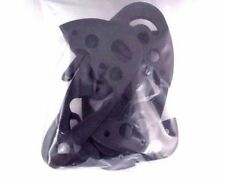 Martin Archery Bow Module Pack Single Cam - F Series - Pack of 5