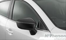 Mazda Car and Truck Exterior Parts