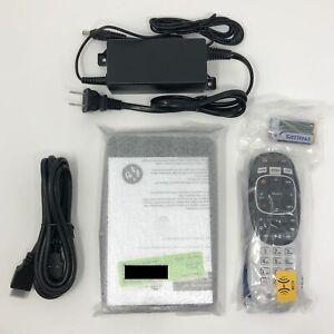 DIRECTV C41W Wireless Genie Mini Receiver HD Client with HDMI Cable RC73 Remote
