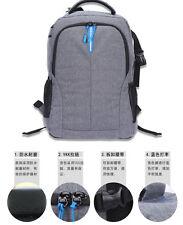Deluxe Padded Backpack For ALL DJI Phantom RC Quadcopters DJI Phantom 4 & 4 Pro