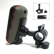 Bike Bicycle Handlebar Mount Holder For Garmin GPSMAP 62 62s 62st GPS - BHM