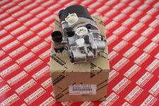 Toyota 4Runner Land Cruiser Prado Lexus GX470 OEM Brake Booster Pump 47960-30030