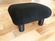 footstool size 30x23cm