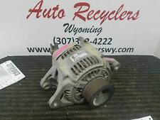 Alternator DODGE PICKUP 2500 92 93 94 95 96 97 98 99 00 01 02