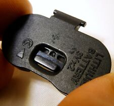 Camera Battery Door Cap for 3Vx2  (DAMAGED AS IS) - Free Shipping worldwide