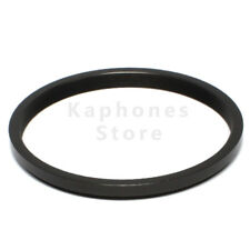 72-67mm Step-Down Metal Lens Adapter Filter Ring / 72mm Lens to 67mm Accessory