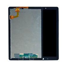 LCD Screen Touch Digitizer For Samsung Galaxy Tab A (2016) 10.1 SM-P580 P580N