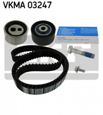 Zahnriemensatz für Riementrieb SKF VKMA 03247