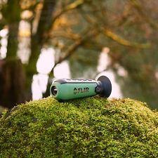 FLIR immagini termiche fotocamera Scout TK, Thermal fotocamera, Caccia e Outdoor Fotocamera. NUOVO!