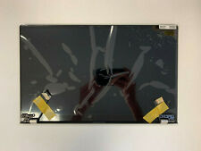 New Asus Zenbook 15 UX533FD Silver Whole Top Half LCD Assy 90NB0JX4-R20010