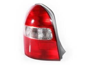 Tail Light Mazda 323 Astina 98-02 BJ-1 & BJ-2 Ser1 Hatch LHS Left Lamp
