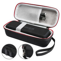 1 *Portable Travel Carrying Hard EVA Case Storage Bag Pouch for Anker SoundCore2