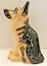 More details for beswick animal money boxes - this one is the german shpherd ( alsatian )