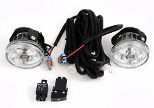 Kit vorne Stoßstange Nebel Lampe für Isuzu D-Max / Rodeo TFS85/tfs86 Pick Up