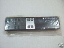 Sony Genuine Original RM-668 Monitor Trinitron Remote