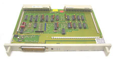 SIEMENS SIMATIC    I/F MODULE     6ES5300-3AB11    60 Day Warranty!