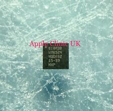 USB Charging IC  U4001 610A3B for iPhone 7 7+ 7plus Tristar Chip BGA 36 Pin