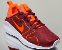 Nike Kaishi 2.0 SE Womens Noble Red Casual Lifestyle Sneakers Shoes 844898-600