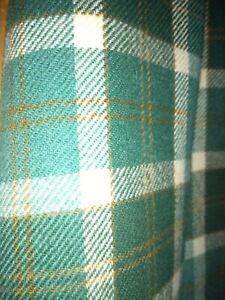 Classic wool skirt Miro14