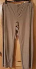 Liz Claibourne herringbone trousers size 20 (bnwt)