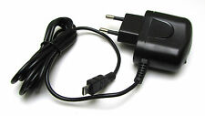 Goobay Micro USB Netzteil / Ladegerät (5V/1,2 A) - Raspberry Pi kompatibel