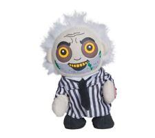 Beetlejuice Tiny Terror Animated Halloween Prop Clown Movie