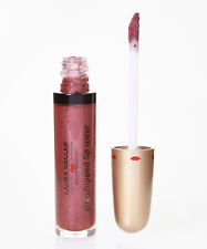 Laura Geller Air Whipped Lip Gloss - New - Colour: Blackberry Mousse