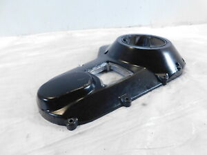 Harley Davidson Touring Road King & Electra Glide Black Primary Cover 60672-98