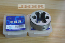 """R or Zg 3/4"""" - 14 Bspt Taper Pipe Die 3/4 - 14 Tpi Superior quality (1Pcs)"""