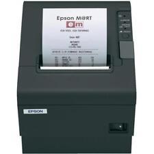 EPSON TM-T88IV POS IMPRIMANTE RECU THERMIQUE USB M129H