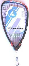Pro Kennex KI Tour 165 G Racquetball racquet - New 2019-2020