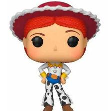 Funko POP Disney Toy Story Jessie 526