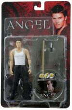 Series 4 Angel Action Figure [The Ring]