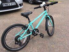 Dawes Academy 20 Kids Mountain Bike. New RRP £340. Like Islabikes & Frog bikes.