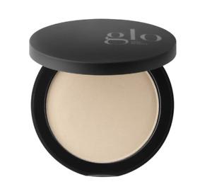 Glo Skin Beauty Minerals Pressed Powder Foundation 0.31 oz / 9 g - Golden Light
