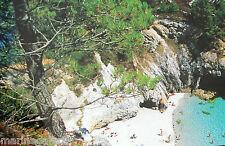bord de mer Bretagne zen breton décoration été photo couleurs panoramique 67cm