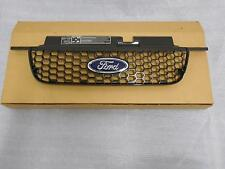 2005 2006 2007 Ford Escape Grille Grill Insert Emblem New OEM 5L8Z 8200 AAB