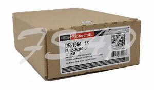 Genuine Motorcraft Rear Brake Pad BR1564A 2013 - 2018 Ford Escape